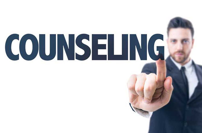 Best Career Counselling In Gwalior