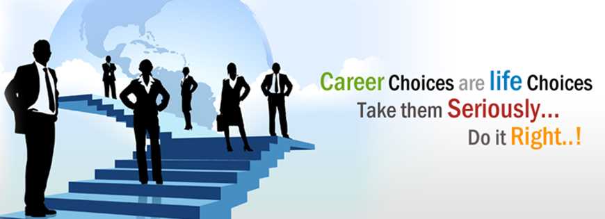 Best Career Counselling In Noida