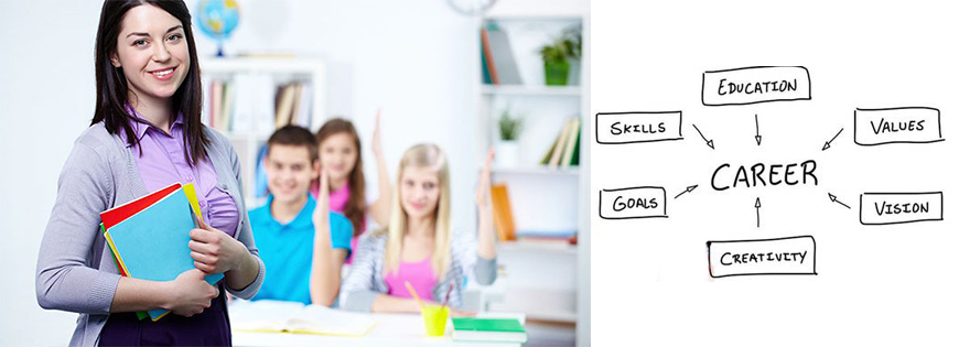 Best Career Counselling In Sikar